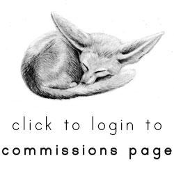 commissionpage