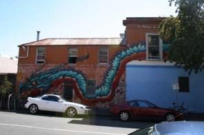 North Fitzroy, Melbourne