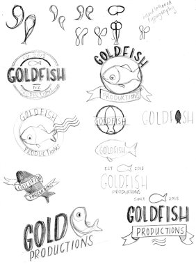 goldfishlogosketches2
