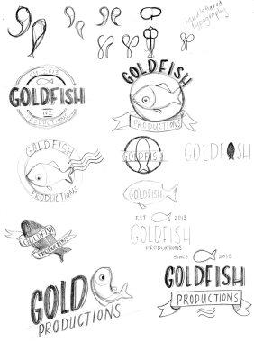 goldfishlogosketches2
