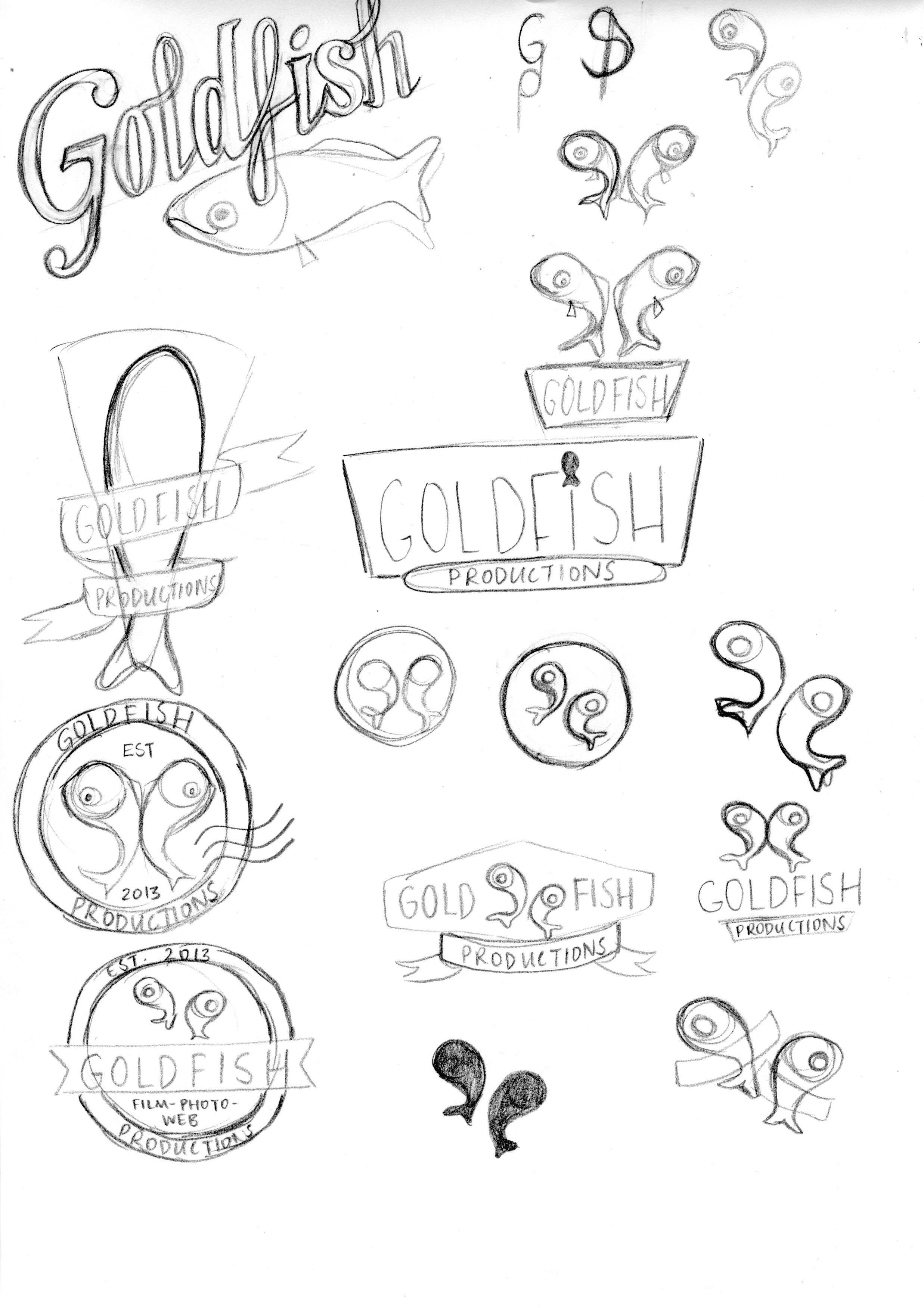 Book logos stock vector image 42714029 - Forays Into Logo Design A Process 2474x3503