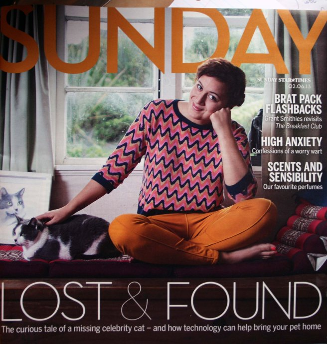 Sunday Mag June2013_1