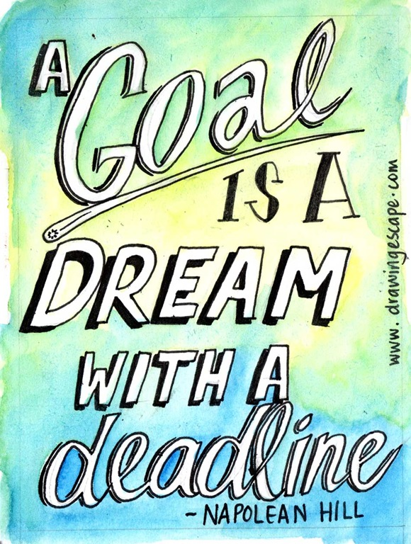 a-goal-is-a-dream-with-a-deadline-web