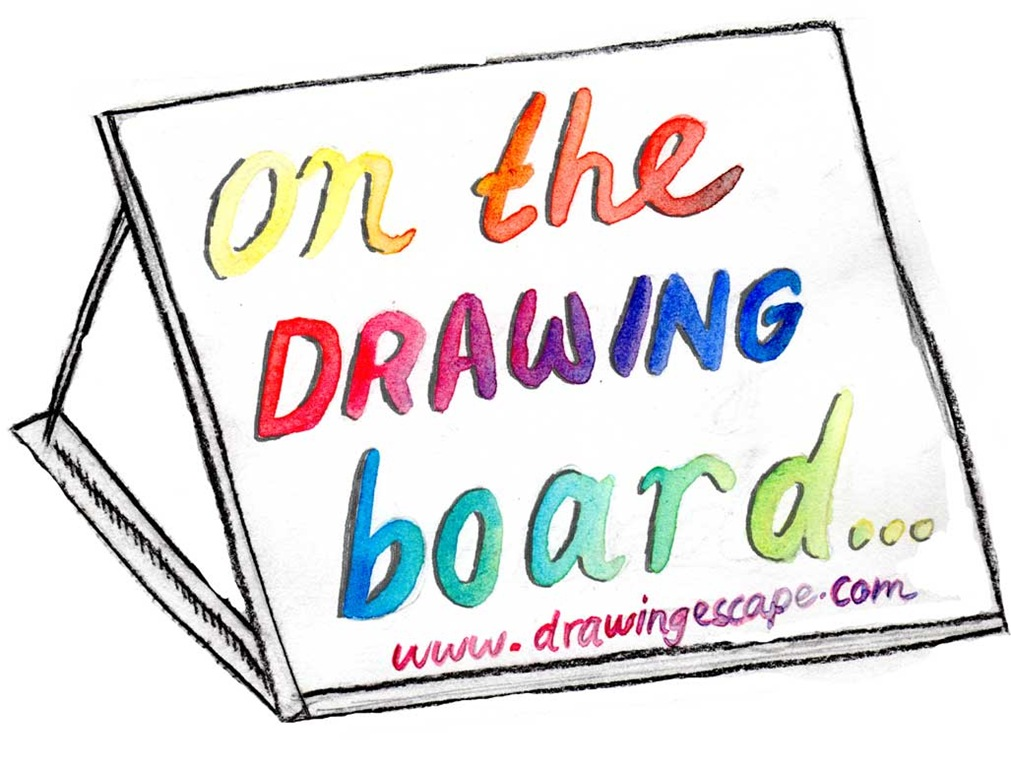 on-the-drawing-board-button