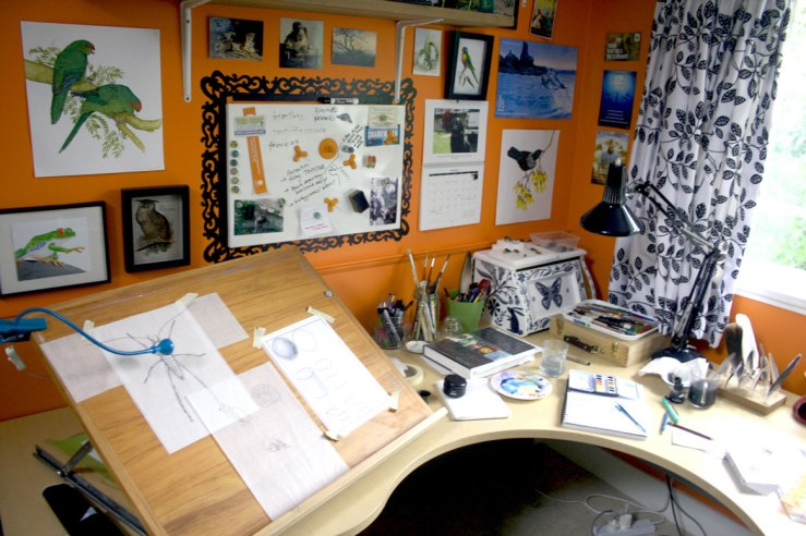 workspace1