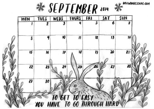 september-calendarA3_web