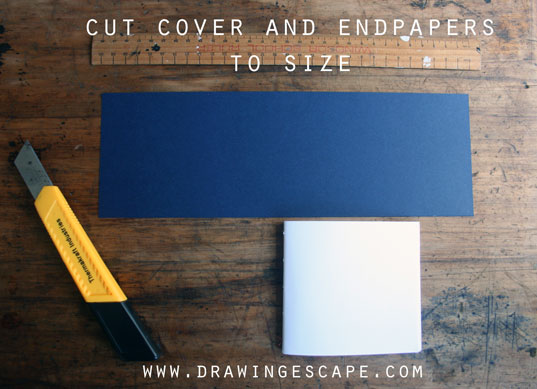cut-covers-and-endpapers