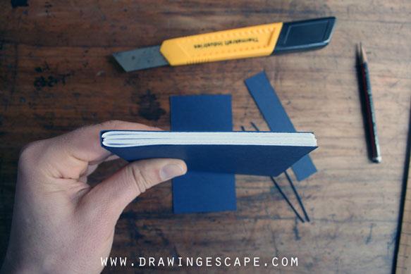 cut-down-cover