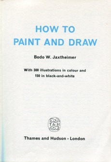 how-to-paint-and-draw-jaxtheimer-cover