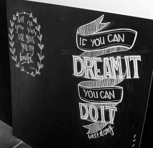 chalkboard-in-use-web