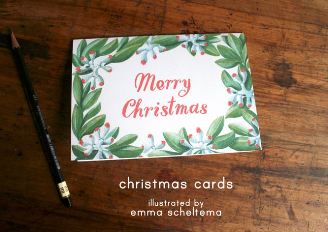 christmascards-web