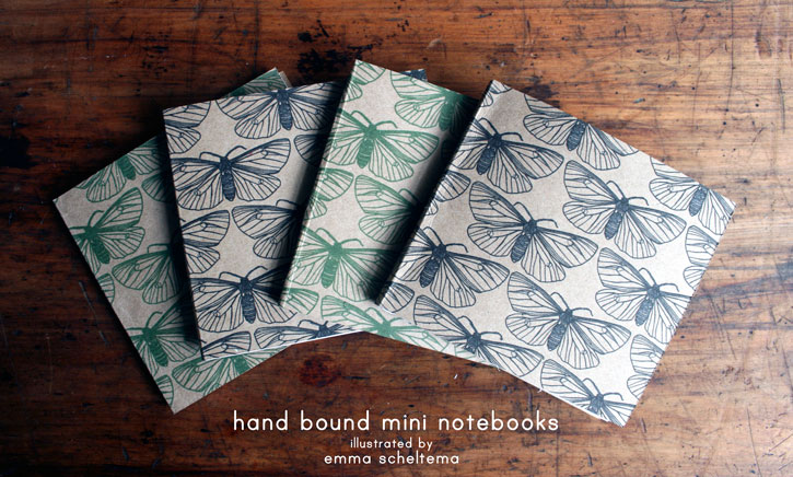 handbound-mini-sketchbooks-web