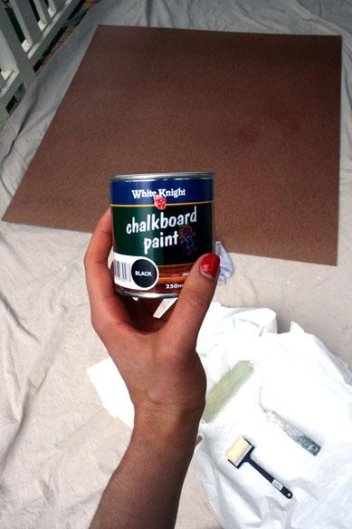paint-chalk