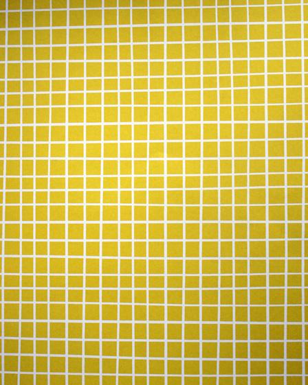 grid-scrapbookpaper