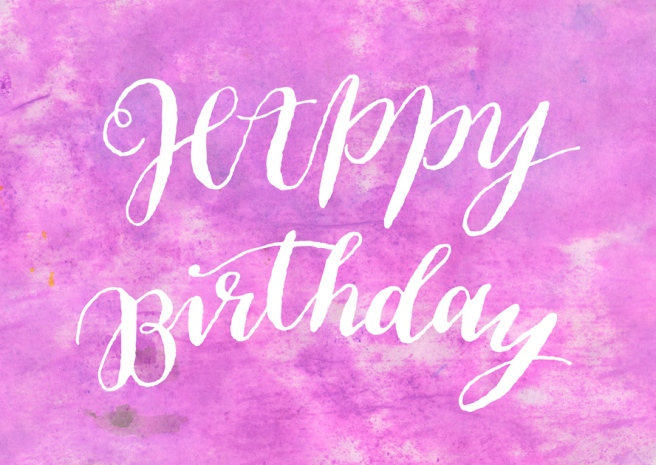 happy-birthday-card-purple-grunge