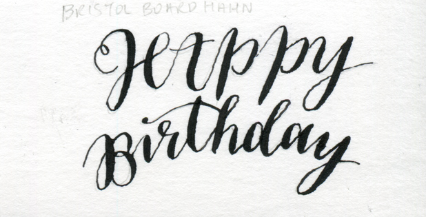 happybirthday-original