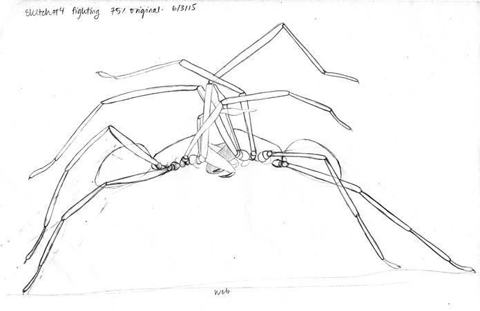 cambridgea-grappling-sketchv2