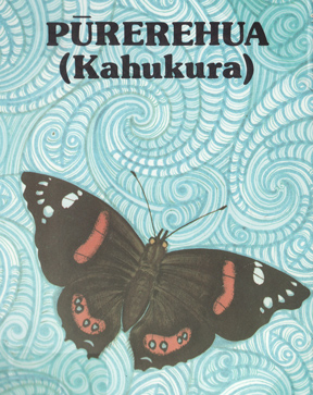 Kahukura-Hirini-Melbourne+Cliff-Whiting-05